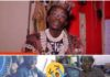 Meurtre de Lobé Ndiaye: Hamidou Sidibé, Awa Sow et Dakha Soumaré visés pour assassinat