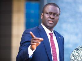 Fake News : Non ! Le datacenter national du Sénégal n'est ni le plus grand d'Afrique de l'Ouest, ni certifié Tier III
