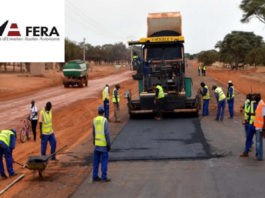 Vélingara : les travailleurs de FERA tirent sur Ibrahima Barry, le Sg Du Rcd