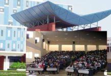 Classement Shanghai 2021 : Le Sénégal absent de la liste des 1000 meilleures universités du monde