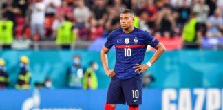 Balbir : « c'est injuste, mais il est possible que Mbappé paie son penalty raté à l'Euro 2020 »