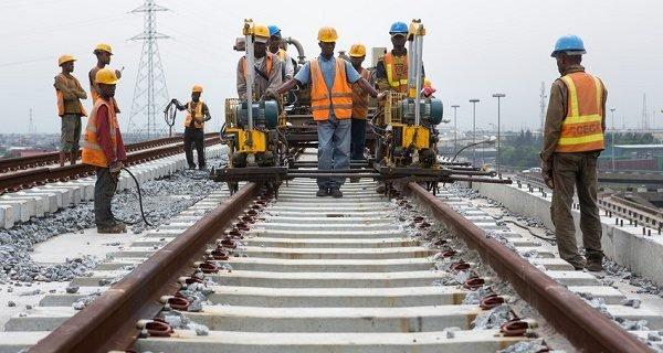 Chemin de fer Dakar-Bamako : Mansour Faye annonce la date du démarrage des travaux