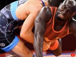 Synthèse de l'actualité : Pas de médaille pour le Sénégal au JO de Tokyo 2020