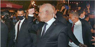 Tunisie: des intellectuels dénoncent la situation du pays dans une lettre ouverte