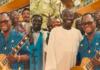 Qui était Attisso, le défunt guitariste de l'Orchestra Baobab !