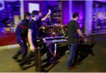 Qui sont les six accusés absents du procès des attentats du 13-Novembre?
